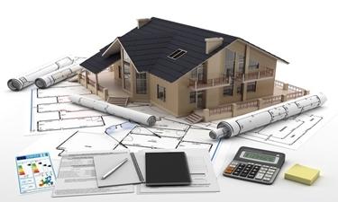 Calcolo degli incentivi per la ristrutturazione