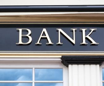 Istituti Bancari