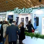 Uno sportello Inpdap dove poter chiedere informazioni sui mutui