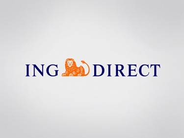 Arancio Mutuo Ing Direct