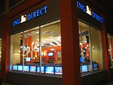 Ing-Direct<p />