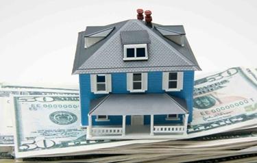 I mutui per l'acquisto della prima casa