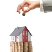 I mutui: le fondamenta del