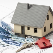 Mutuo fondiario ipotecario