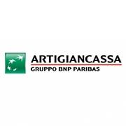 Artigiancassa Gruppo BNP Paribas