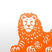 Mutuo arancio