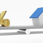 Equilibrio tra interessi e casa
