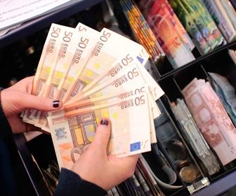 Prestiti e contributi a fondo perduto
