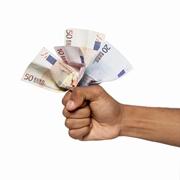 Prestiti fra privati