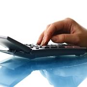 prestiti online verifica importi