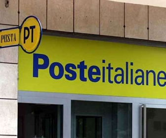 Prestiti posta
