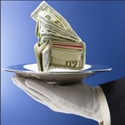Ottenere un prestito cambializzato è facile