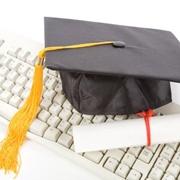 Prestiti d'onore destinati agli studenti