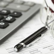 I software per calcolare le rate dei prestiti