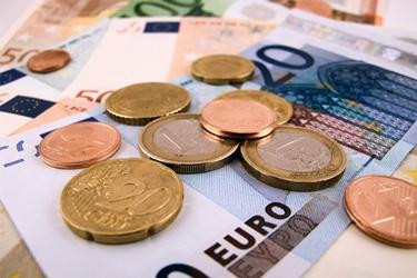 I software per calcolare i prestiti personali