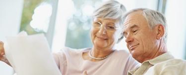 Cessione del quinto per pensionati