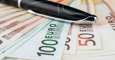 Prestiti facili e veloci