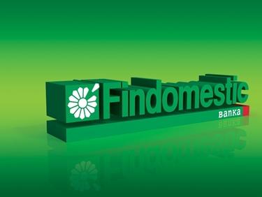 prestiti findomestic