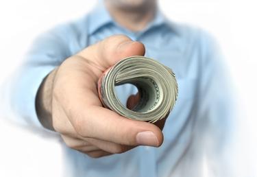 prestito fra privati