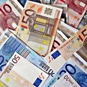 Prestito inpdap pensionati euro