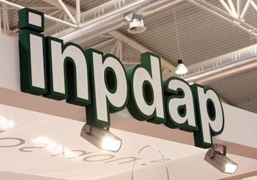 INPDAP