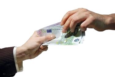 Come possono richiedere prestiti i pensionati