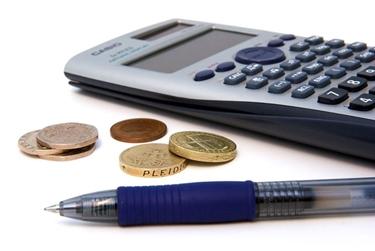 Calcolo rata prestito