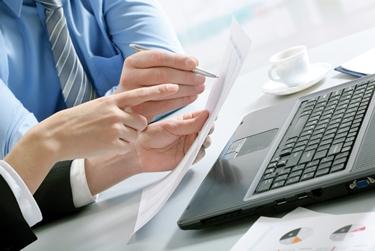come richiedere un prestito on line