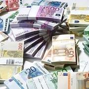Preventivi di prestiti online