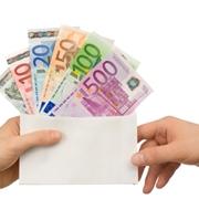 Prestiti veloci e facili