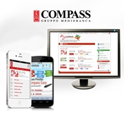 Carta Viva di Compass