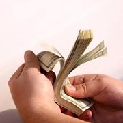 prestiti a pensionati Inps e Inpdap