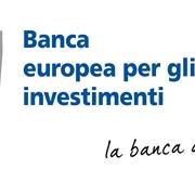 Banca europea per gli investimenti alle imprese