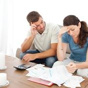 Il prestito cambializzato rapido può essere la risposta per chi non trova credito presso i canali tradizionali