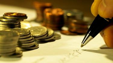 prestito cambializzato