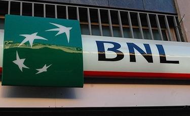 Banca BNL