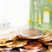 Aprire un conto corrente on line per i propri risparmi