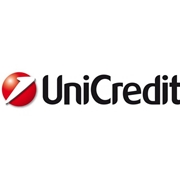 unicredit privati on line