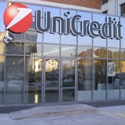 unicredit home banking privati