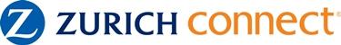 Il logo di Zuritel Assicurazioni