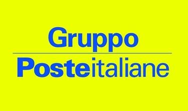 Il Gruppo Poste Italiane