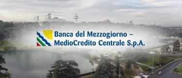 Banca del mezzogiorno
