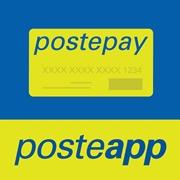 blocco Postepay