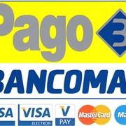 La carta di credito Bancoposta Più