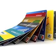 tipologie di carte di credito gratuite