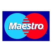 Bancomat e carta di credito circuito Maestro