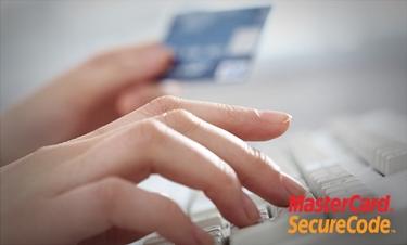Acquisti online in sicurezza