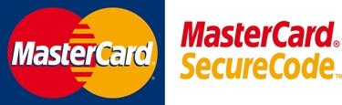 SecureCode Mastercard