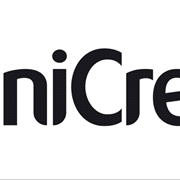 Il logo di Unicredit