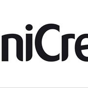 Il logo di Unicredit